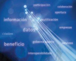 O CPEIG organiza unha xornada divulgativa sobre o Open Data